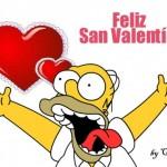 Homero-San-Valentin