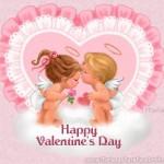 tarjetas-para-facebook-san-valentin