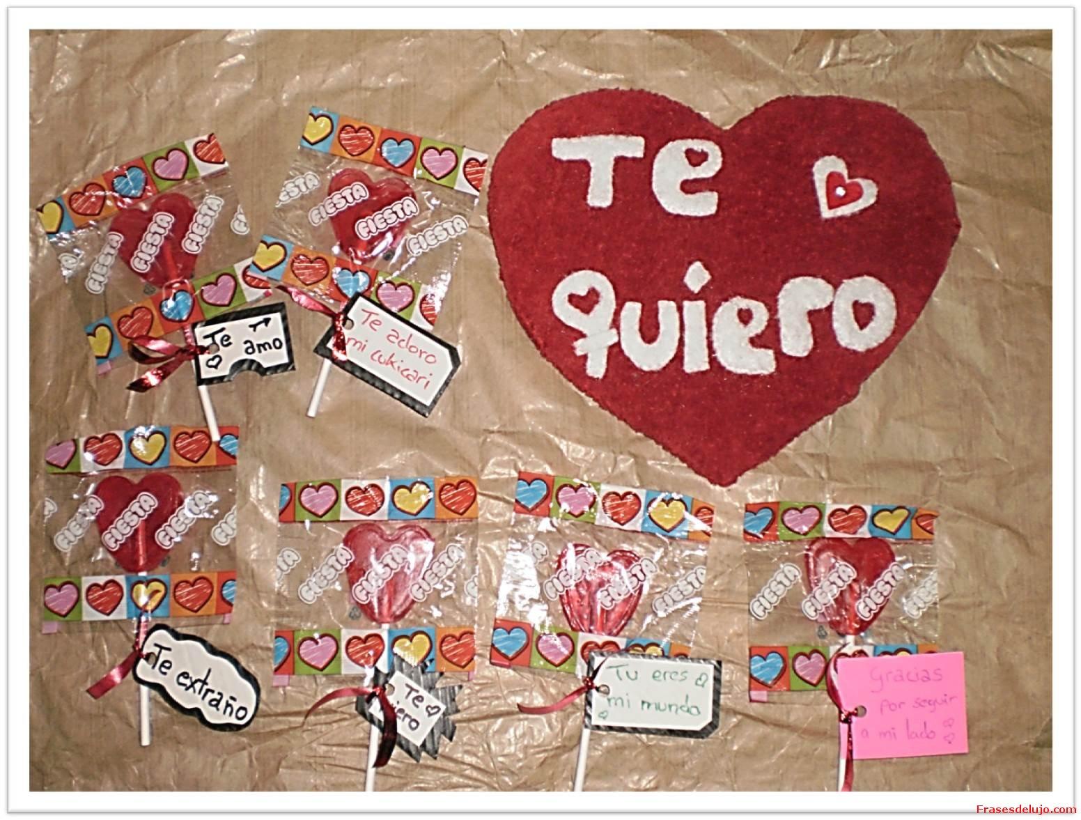 Regalos para dar a mi novio que amo imagenes de san valentin for Que regalar por san valentin
