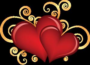 Imagenes de corazones-