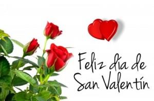 Fotos de San Valentin-para tus amigos