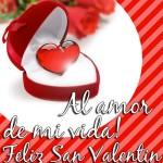 Fotos san valentin-para instagram