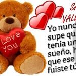 Imagenes-de San Valentin para whatsapp
