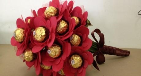 Regalos para san valentin imagenes de san valentin - Regalos especiales para san valentin ...