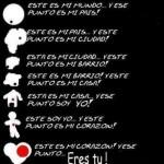 imagenes de san valentin con mensajes de amor para descargar
