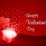 Felicitaciones de san-valentin-