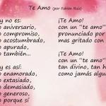 Poemas de-amor-