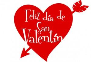 Fotos de San-Valentin