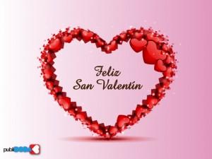 Postales-para-el-Dia-de-san-valentin