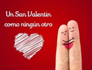 imagenes-san-valentin-para-mi-novio