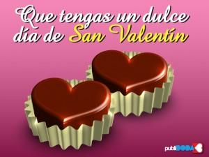 postales_de_san_valentin_grati