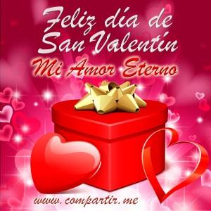 regalo-san-valentin-mi-amor-eterno