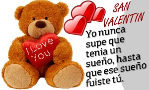 amor_san_valentin