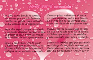 feliz san valentin amor poemas 3