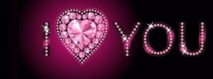 imagenes de san valentin para facebook 2