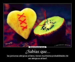 frases motivadoras de amor 3