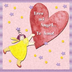 imagenes de corazones bonitos para dedicar 3