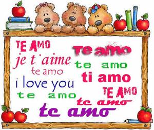 postales para compartir de amor 2