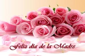 tarjetas para celebrar a mi madre el 10 de mayo