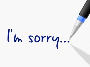 frases para que te perdone tu enamorada 3