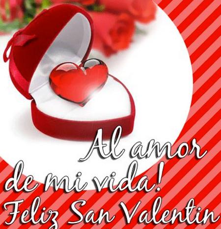 Fotos San Valentin Para Instagram Imagenes De San Valentin
