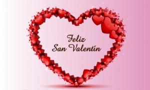 Imagenes de-San Valentin para whatsapp