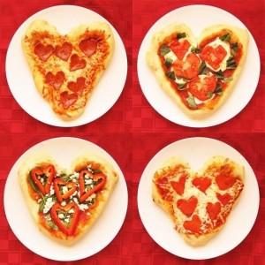 regalos San Valentin-