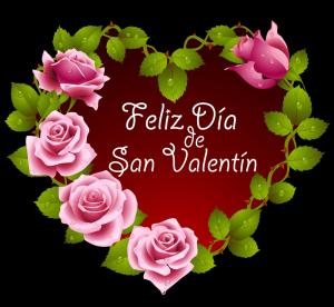 Felicitaciones-San-Valentin-2