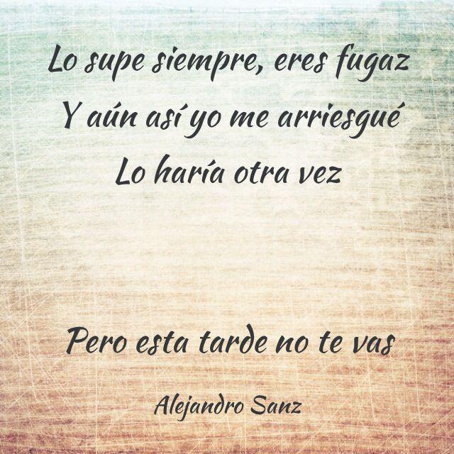Frases De Canciones De Amor Imagenes De San Valentin