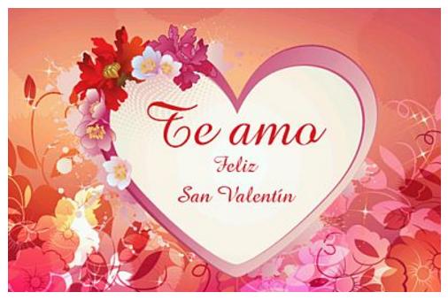 Imagenes De San Valentin Para Mi Novia Imagenes De San Valentin