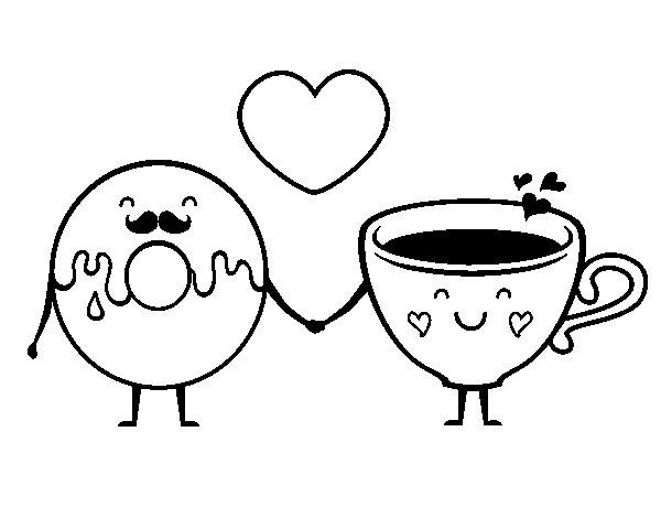 Imagenes De San Valentin Para Dibujar Faciles Imagenes De San Valentin