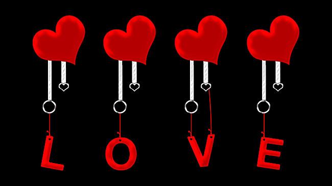 el corazon imagen